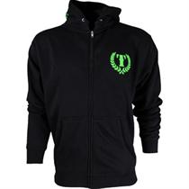 Triumph United Thai 30 Hoody